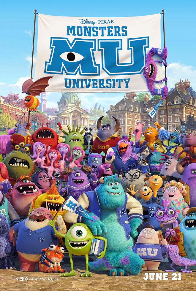 Image © Disney/Pixar