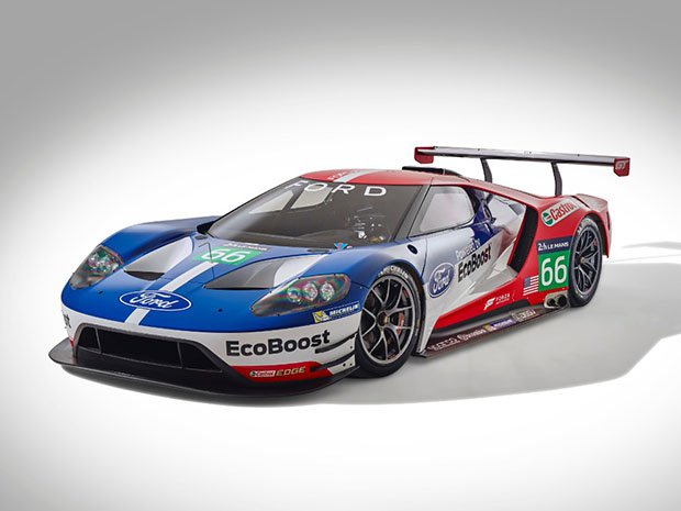 2015-ford-gt-le-mans-revealed