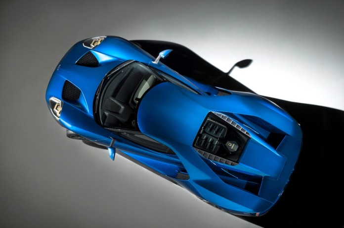 All-NewFordGT_22_HR