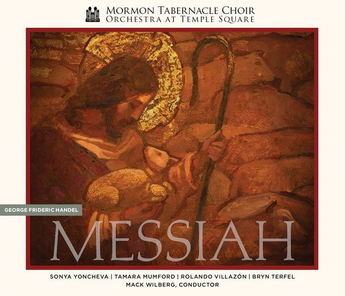 messiah cd cover 01