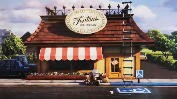 fenton-creamery-up-movie