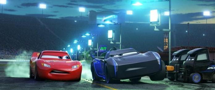 Cars3-JacksonStorm-Exclusive-Clip