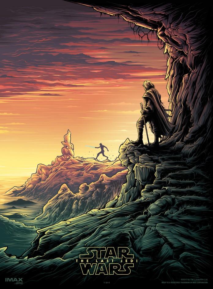 the-last-jedi-imax-amc-poster